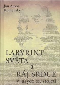 Labyrint_sveta_a_raj srdce