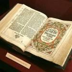pamatnik-bible-kralicke_denik-300