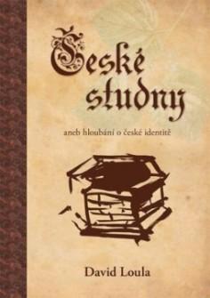 studny_kniha