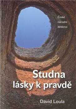 studna_lasky