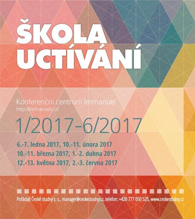 skola_uctivani-new