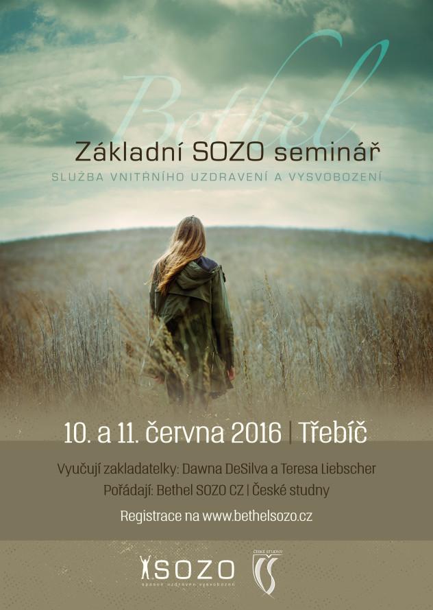 leták_sozo_seminář