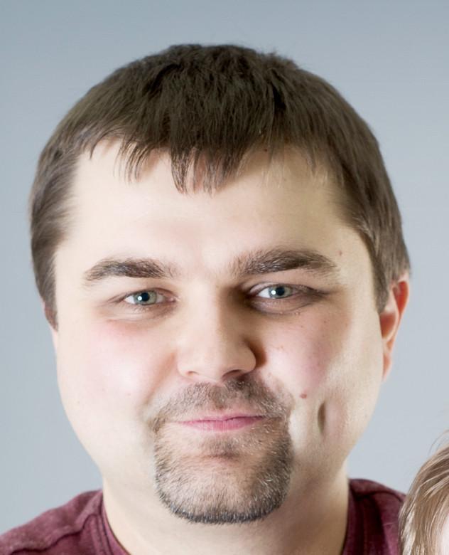 Vladislav Donat ml
