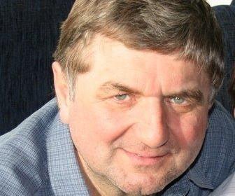 Vladislav Donat st